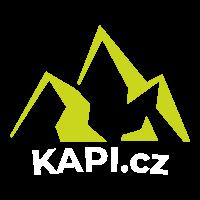 kapi.cz